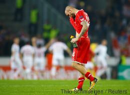 VfB Stuttgart - Köln im Live-Stream: Bundesliga online sehen, so geht's