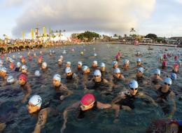 Ironman-WM im Live-Stream: Hawaii-Rennen online sehen, so geht's