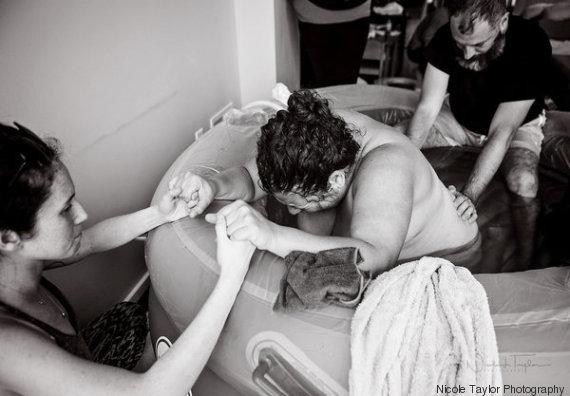 midwifery 13