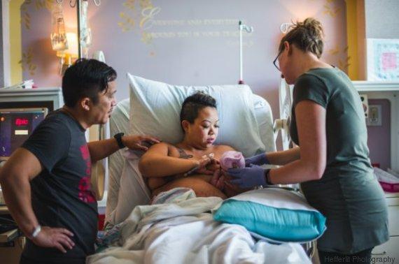 midwifery 15