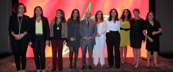 CLUB DES FEMMES DU TOURISME