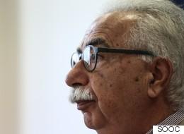 Την ενοποίηση Ιονίου Πανεπιστημίου και του ΤΕΙ Ιονίων Νήσων, ανακοίνωσε ο Γαβρόγλου