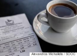 Θεσσαλονίκη: Φορολογικές και ασφαλιστικές παραβάσεις σε 165 καταστήματα τουριστικών προορισμών