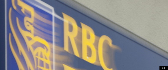 Royal Bank Wash Trade Lawsuit