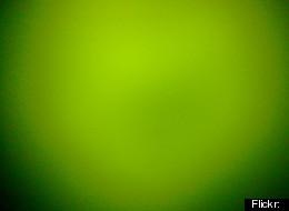 Pourquoi je porte le carré vert