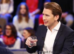 Wie Sebastian Kurz als Österreichs Bundeskanzler ohne FPÖ und SPÖ regieren könnte