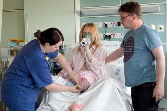 midwifery 29