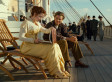 'Titanic 3D': James Cameron Altered One Scene In Your Favorite Movie, But You Won't Notice