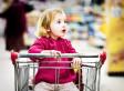 An die Frau im Baumarkt: Es schockiert mich immer noch, wie Sie meine Kinder behandelt haben