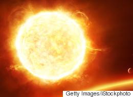 Έρευνα: Πώς ο ήλιος θα μπορούσε να «σβήσει» την τεχνολογία μας μέσα στα επόμενα 100 χρόνια