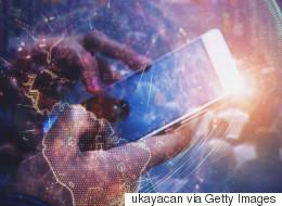 Ψηφιακή «κερκόπορτα»: Ευάλωτα σε παραβιάσεις από χάκερ σχεδόν όλα τα ασύρματα δίκτυα Wi-Fi