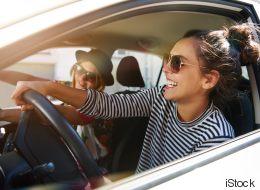 DriveNow-Angebot: Mit der HuffPost jetzt für nur 4,99 Euro anmelden und 15 Freiminuten sichern