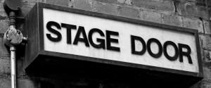 Acting Theatre