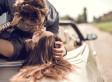 Immer mehr Frauen betrügen ihre Partner - eine neue Studie zeigt, wieso das gut ist
