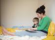 Wie ihr euren Kindern mit 15 Minuten täglich eine bessere Zukunft schenkt