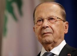 حتى الرئيس اللبناني تحدث عن اللاجئين السوريين في بلده! وقدم مقترحاً