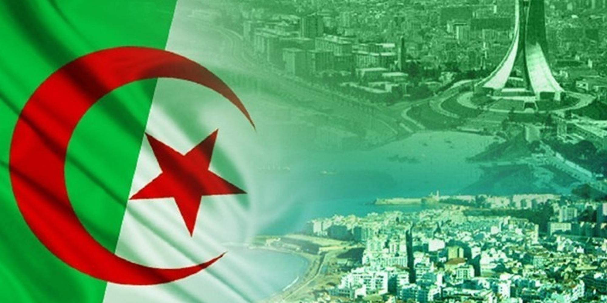 الجزائر تصدر قراراً بإطلاق 7 قنوات فضائية خاصة إحداها إخبارية.. والبث بالعربية والإمازيغية