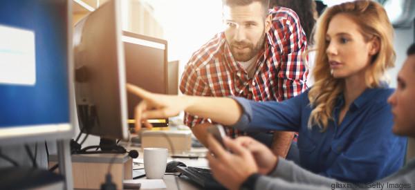 Windows 10: Fall Creators Update gibt's ab Dienstag - was ihr wissen müsst