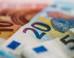 Πότε πληρώνεται το Κοινωνικό Εισόδημα Αλληλεγγύης Οκτωβρίου (απόφαση)  ...