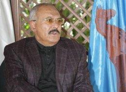 قد يسافر إلى موسكو.. الرئيس اليمني السابق يتحدث عن دعوة تلقاها من معهد لحضور حلقة نقاشية في روسيا