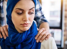 Me_Too# من هوليوود إلى العرب.. قصص مخيفة ترويها عربياتٌ عن تعرُّضهن للتحرُّش داخل أماكن العمل