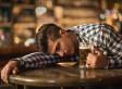 Ihr könnt sterben, wenn ihr euren Alkoholrausch ausschlaft – das ist der Grund