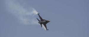 GREEK F16