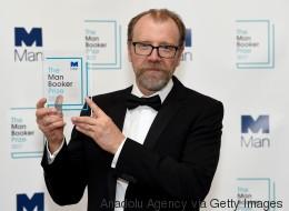 Στον αμερικανό συγγραφέα George Saunders απονεμήθηκε το Man Booker Prize 2017