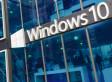 Windows 10: Großes Fall Creators Update ist da - diese Neuerung solltet ihr kennen