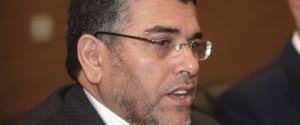 Ramid Morocco