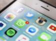 WhatsApp verrät euren Live-Standort: Was ihr jetzt wissen müsst