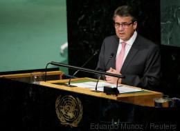 Ein Telefonat Sigmar Gabriels mit dem irakischen Premier sorgt für Wirbel