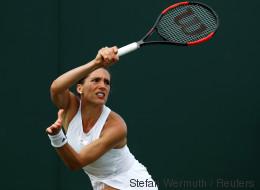 Tennis im Live-Stream: WTA in Luxemburg online sehen, so geht's
