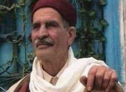 رحيل الممثل المسرحي والتلفزيوني التونسي الهادي الزغلامي.. شارك بأفلام محلية وأجنبية