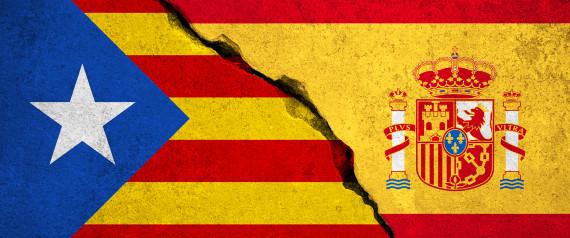 SPAIN CATALUNA