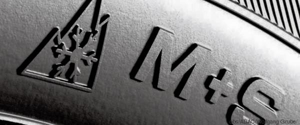 alpin symbol