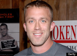 Planned Parenthood Refuses Donation Tucker Max