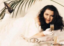 Πέθανε η ηθοποιός και στιχουργός Βέτα Μπετίνη