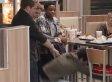 Unsere Gesellschaft ist grausam - dieses Video aus einer Burger-King-Filiale ist der Beweis