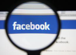 اكتشفوا ثغرات أمنية خطيرة.. فيسبوك تكرِّم 3 لبنانيين وتُدرجهم على لائحة الشرف