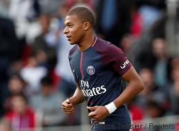 Anderlecht - Paris St. Germain im Live-Stream: Champions League online sehen, so geht's