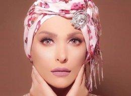 أمل حجازي تصْدر ألبومها الجديد.. والجمهور يتهمها: