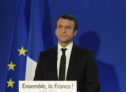مذبحة ارتكبتها فرنسا ضد مئات الجزائريين تختبر مصداقية ماكرون .. هكذا قتلتهم قبل 56 عاماً