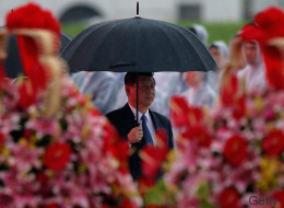 In China haben sich die Machtverhältnisse dramatisch verändert - jeder sollte die Folgen kennen
