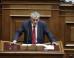 Παπαγγελόπουλος: Θα εκδοθεί νέα υπουργική απόφαση για τις δηλώσεις «πόθεν  ...
