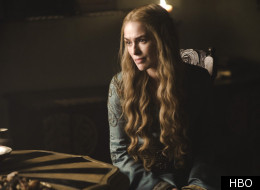 Game Of Thrones Season 3 Renewed