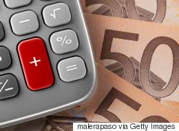 Bloomberg: Οι ελληνικές τράπεζες θα πωλήσουν επιπλέον 5 δισ. «κόκκινων» δανείων
