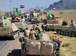 لماذا تخلت واشنطن عن الأكراد في كركوك؟ نيويورك تايمز تقدم الإجابة: بارزاني فقد رضا ترامب ومصيره على المحك