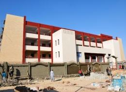 مصر تعلن تأجيل الدراسة بالمدارس اليابانية لأجل غير مسمى.. ووزير التعليم: سننتظر لحين اكتمال الطبخة