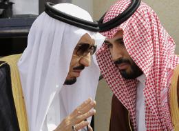 انتقال العرش السعودي.. معهد واشنطن: 5 سيناريوهات لجلوس محمد بن سلمان على كرسي الحكم في المملكة